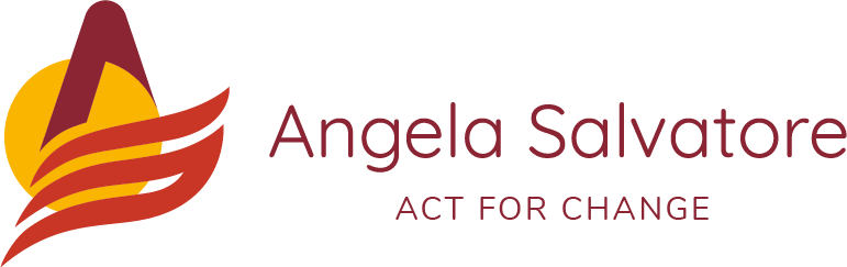 Angela Salvatore coach